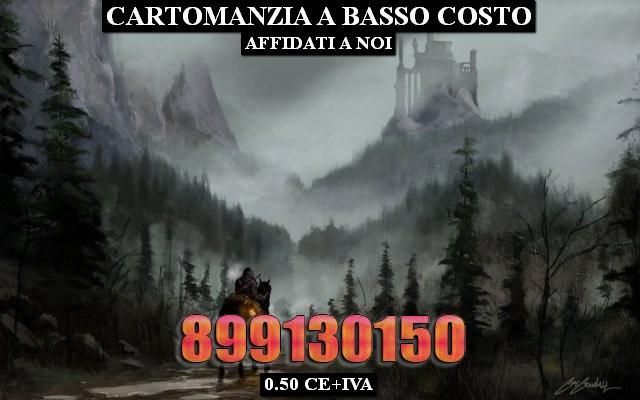 640x400_6809_Quest_2d_fantasy_adventure_landscape_picture_image_digital_art